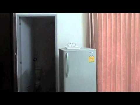 Video of Ekkamon Mansion