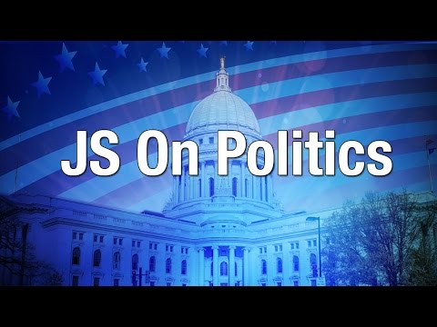 JS on Politics: 4/30/15