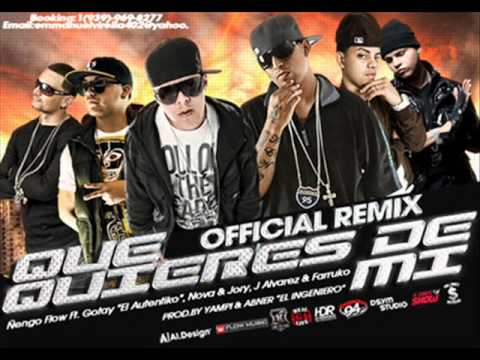 Thumbnail for video 1eOglAbHkAs