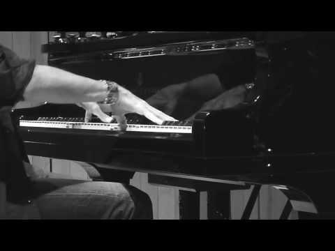 Niyi and Co. Rising Suns feat. Maurizio Minardi