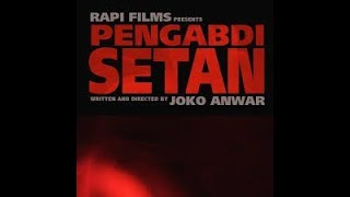 Nonton Baru   Film Pengabdi Setan  2017 Film Subtitle Indonesia Streaming Movie Download