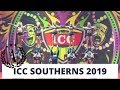 Icc Southerns 2019 We Came 1st