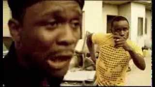 Ushbebe In Police Meet Gbege