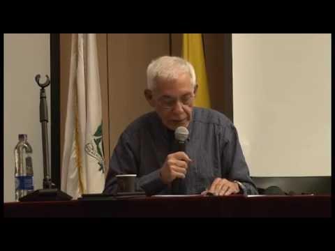 El pensamiento de Marx en el siglo XXI. Conferencia: Eduardo Grüner.   ''.