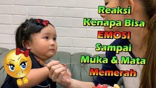 Video Mommy KoK Gitu Sih?? Mommy Jangan Kayak Gitulah!! MP3, 3GP, MP4, WEBM, AVI, FLV April 2019