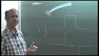 Mod-01 Lec-06 Lecture-06 Biometrics