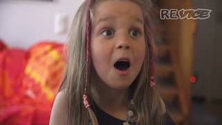 Video Gender Oppressed Kids | Nonbinary Gender Neutral Parenting MP3, 3GP, MP4, WEBM, AVI, FLV Juni 2018
