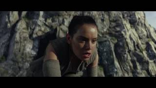 Video Star Wars: Az utolsó Jedik (Magyar feliratos előzetes) MP3, 3GP, MP4, WEBM, AVI, FLV Februari 2018