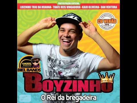 Video BOYZINHO O REI DA BREGADEIRA CD NOVO 2016 - CD COMPLETO download in MP3, 3GP, MP4, WEBM, AVI, FLV January 2017