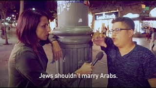 Video Empire Files: Israelis Speak Candidly to Abby Martin About Palestinians MP3, 3GP, MP4, WEBM, AVI, FLV Oktober 2018