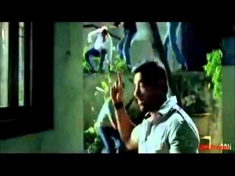 Force  - Official Trailer (HD) - Force (2011) Theatrical Trailer Promo * First Look *