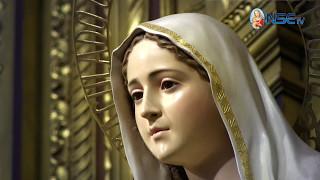 Segunda aparición de Nuestra Señora - Capítulo 6 - SALVACIÓN El Mensaje de Fátima