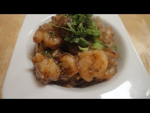Peppy Prawns 21 April 2014 02 PM