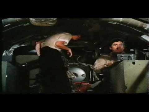 """THE LAST FLIGHT OF NOAH'S ARK"" - RARE DISNEY FILM!"