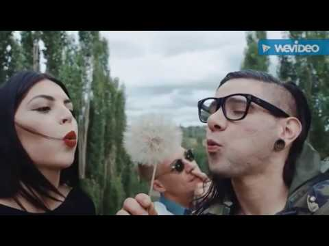 "Skrillex, RL Grime & What So Not - ""Waiting"" (Video)"