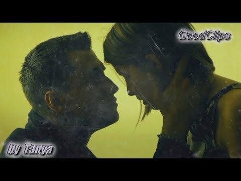 Игорь и Катя 💘 Крик Души
