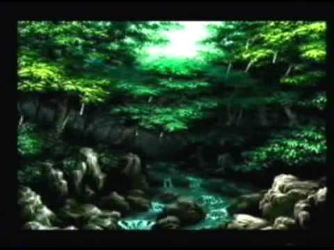 samurai shodown rpg psx english download