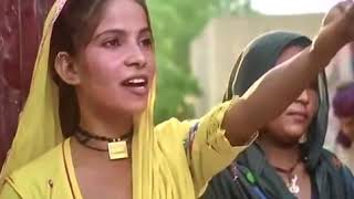 Video ranjha refugee Punjabi movie 2018 roshan Prince MP3, 3GP, MP4, WEBM, AVI, FLV Desember 2018