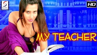Nonton My Teacher - Full Movie | Hindi Movies 2017 Full Movie HD Film Subtitle Indonesia Streaming Movie Download