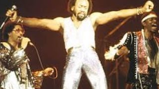 Earth Wind And Fire  September Live 1979  <b>Maurice White</b>