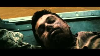 Watch Body of Lies (2008) Online