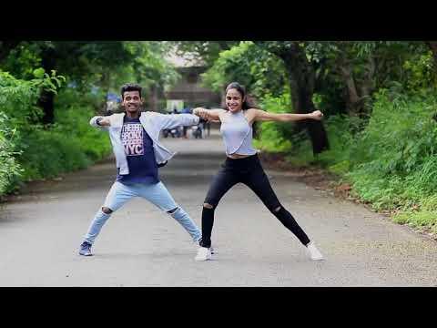 Video Is ladka ladki ka dance Dekho Ge toh hairan ho Jaoge download in MP3, 3GP, MP4, WEBM, AVI, FLV January 2017