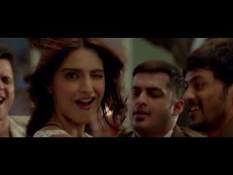 official trailer - Checkout Bollywood upcoming movie