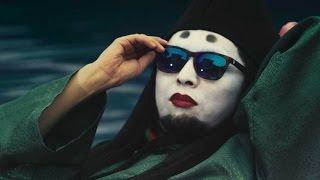 京都市PR映像「平成KIZOKU」ダンス本編