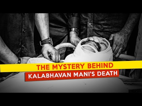 Kalabhavan-Manis-death-and-the-mystery-behind-it-09-03-2016