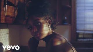 Summer Walker - CPR (Official Music Video)