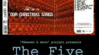 Christmas Choirs original arrangements