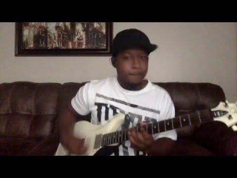 Guitar : gospel quartet guitar chords Gospel Quartet Guitar also ...