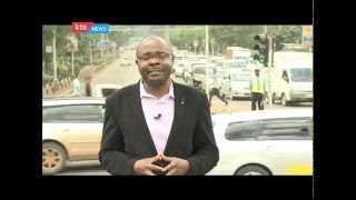 Decongesting Nairobi: The Importance Of Efficient Public Transport System- Part 2