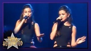 Selena Gómez: Su GRAN Consejo a Miley y Rihanna!