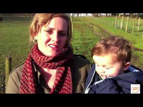 Fertility Planit CEO/Founder: My Journey To Motherhood