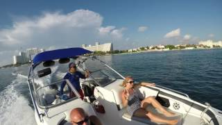 Download Lagu THINGS TO DO IN CANCUN 2016 Mp3