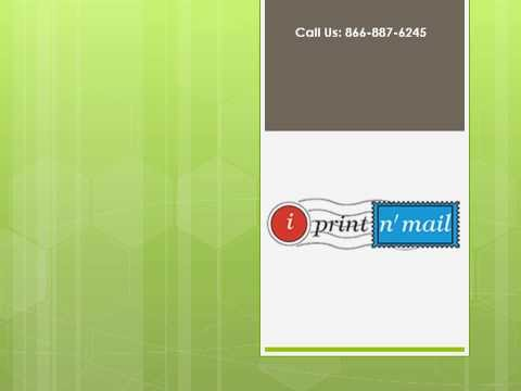 Call Us-866-887-6245 Non Profit Bulk Mail Mailing House Prices Services California USA San Francisco
