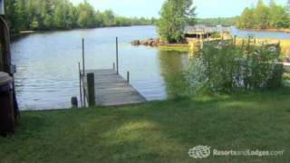 Hayward (WI) United States  City new picture : Hayward, Wisconsin - Destination Video - Travel Guide