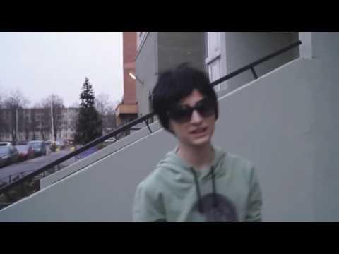 😠😬😬😱😱приколик онлайн видео