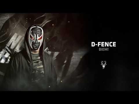 D-Fence - BIEM!