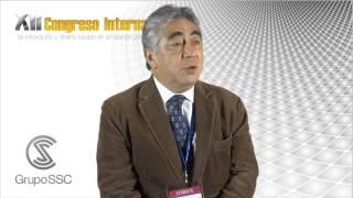 Innovación y optimización de la energía, un objetivo en alianza con el IIE - INEEL