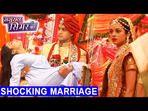 Piyush Gets Married To Roshni | SHOCKING TWIST | �