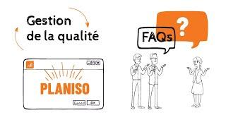 Image Planiso