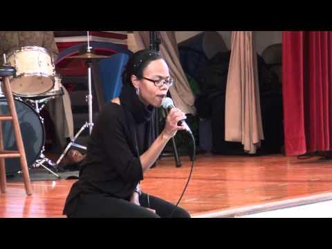 Butterbean Jazz Quartet -