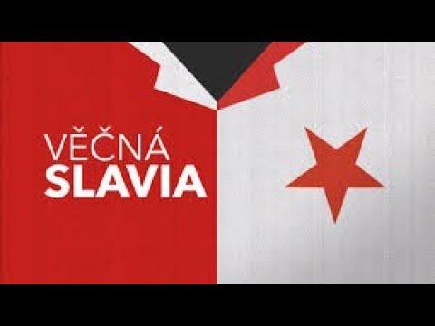 Věčná Slavia - Dokument