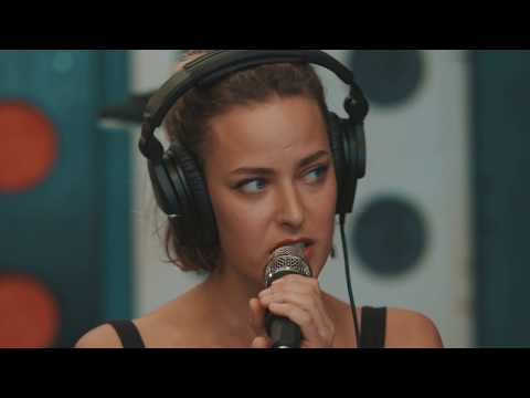 Paupière - Full Performance (Live On KEXP)