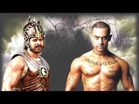 Baahubali 2 Movie Hero Prabhas Vs Amir Khan WWE 2k Full Match Best Online Multiplayer Games Ps4