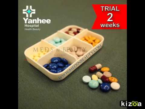 Kizoa Video Maker: Yanhee Diet Pills By Meds N' Beauty  -- Http://medsnbeauty.com