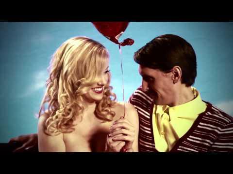 Tekst piosenki Leon Russell - Hey, Good Lookin' po polsku