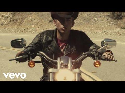 Julio Reyes - No Inventes - Thumbnail